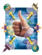 Lifecycle-Marketing: Kundenkontakte richtig nutzen