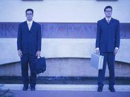 Affiliate-Marketing: Mit Partner erfolgreicher werden
