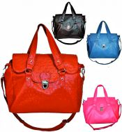 Taschen als trendiges Mode-Accessoire