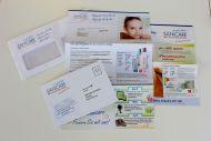 """""""Print ist sympathischer"""": Kundenbindung mit zielgruppenspezifischen Mailings"""