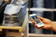 Mobile-Marketing: Per Smartphone Kunden ins Geschäft locken
