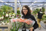 Ladenkonzepte: Einzelhändler müssen ihre Läden attraktiv machen