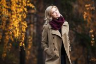 Fashion-Trends Herbst/Winter