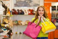 Taschen-Trends 2014
