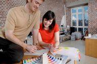 So lassen sich Marketing- und Vertriebsstrategien mit Fördermitteln finanzieren