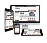 Shopsysteme: So finden Sie die passende Shopsoftware