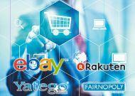Online-Marktplätze - aktuelle Trends und Entwicklungen