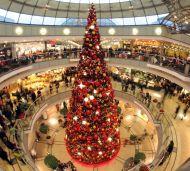 Schöner die Kassen nie klingen: Zehn Tipps für ein himmlisch einträgliches Weihnachtsgeschäft