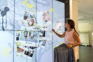Technologien am PoS: Neue Chancen für den stationären Handel
