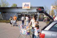 Die beliebtesten Händler in Deutschland
