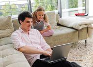 E-Commerce-Trends: Mobile und Multi-Channel bleiben Hauptthemen