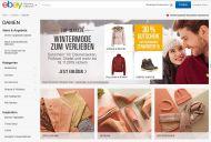 11 Tipps für Erfolg im Fashion eCommerce