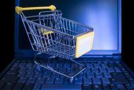 E-Commerce: Positiver Trend im Onlinehandel setzt sich weiter fort