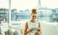 Multichannel : Onlinehändler mit vielen Touchpoints sind erfolgreicher