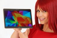 Consumer Electronics: Goldener Herbst für Elektrogerätemarkt