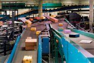 Quo Vadis E-Commerce? Rückgang für E-Commerce im zweiten Quartal
