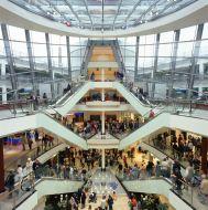 GfK: Konsumklima in Europa verbessert sich deutlich