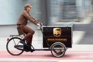 Paketdienstleister: Wenn der Postmann zweimal klingelt