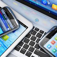Multimedia & High-Tech