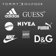 World of Brands
