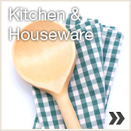 Kitchen & Houseware