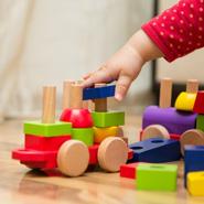 Játékok & Gadgets