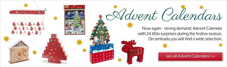 advent calendar christmas x-mas