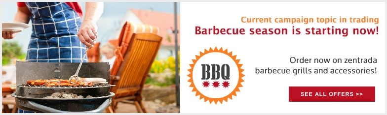 Grill Barbecue wholesale