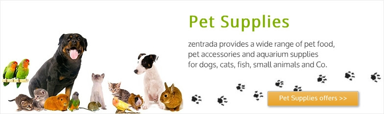 pet supplier Wholesale
