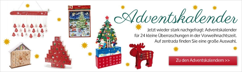 Adventskalender Advent Weihnacht