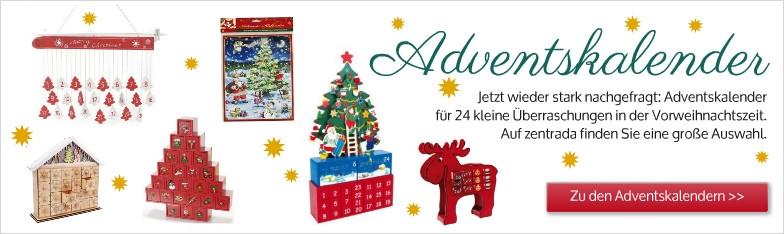 Adventskalender Advent Weihnacht