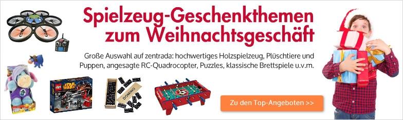 Spielzeug Lego Puppe Spielwaren