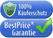 TradeSafe-DE