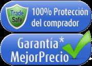 TradeSafe-ES