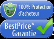 TradeSafe-FR