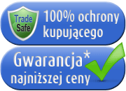 TradeSafe-PL