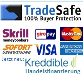 TradeSafe-Payment2-DE