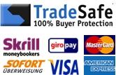 TradeSafe-Payment2-DE
