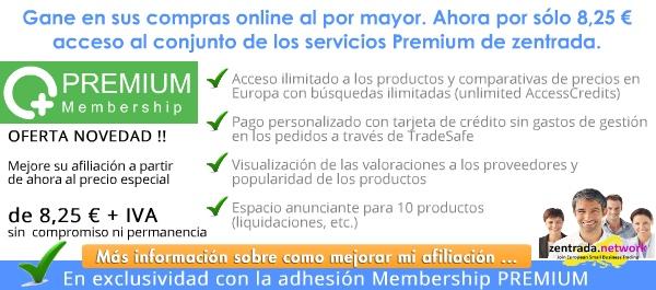 ES-Premium-Promo-600-2