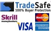 TradeSafe-Payment-ES
