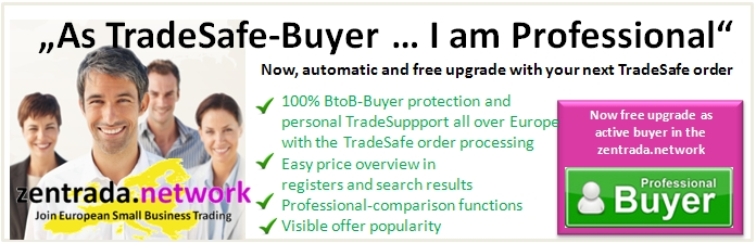EU-Buyer-700