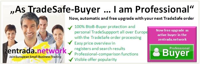 EU-Buyer-700