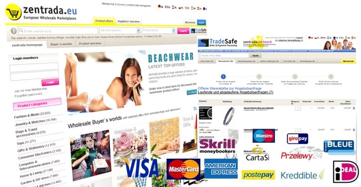 Euro-Homepage800