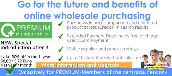 EU-PREMIUM-Promo-600