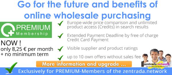 EU-PREMIUM-Promo-600-2