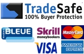 TradeSafe-Payment-FR
