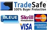 TradeSafe-Payment-FR