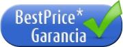 HU-BestPrice-Garantie