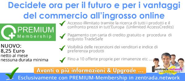 IT-PREMIUM-Promo-600-2