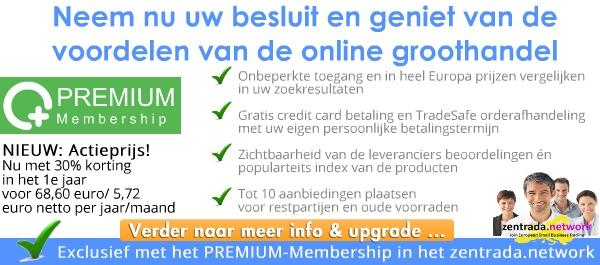 NL-PREMIUM-Promo-600